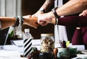 Szkolenia rozwój osobisty i mentoring